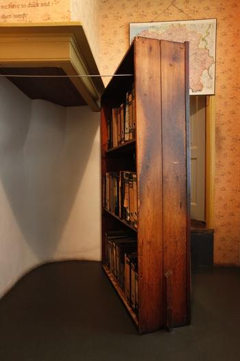 Citaten Uit Dagboek Anne Frank : Anne frank huis kunst en cultuur op school